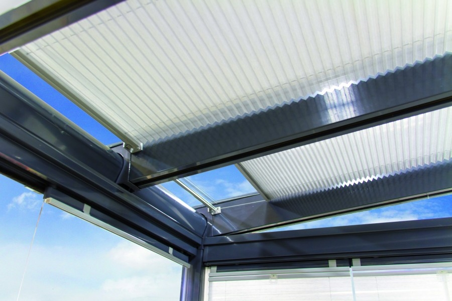 lumon_sunprotection_shades_roof001-900x600.jpg