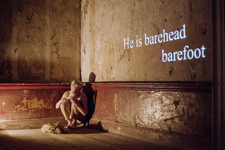 barehead-by-hazel-coonagh.jpg