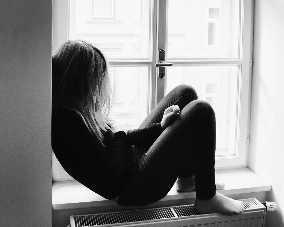 depression treatment.jpg