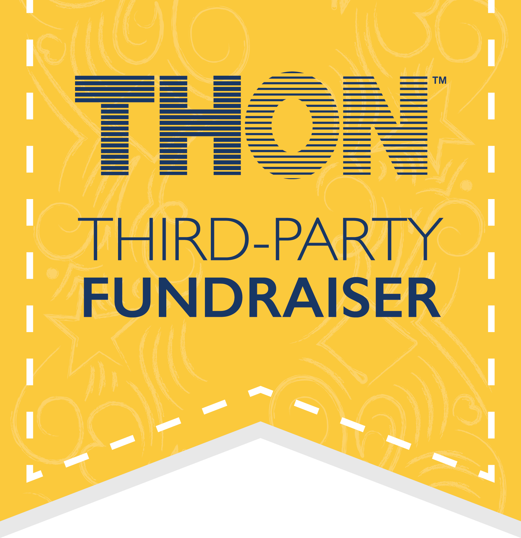 ThirdPartyDetail-04.png