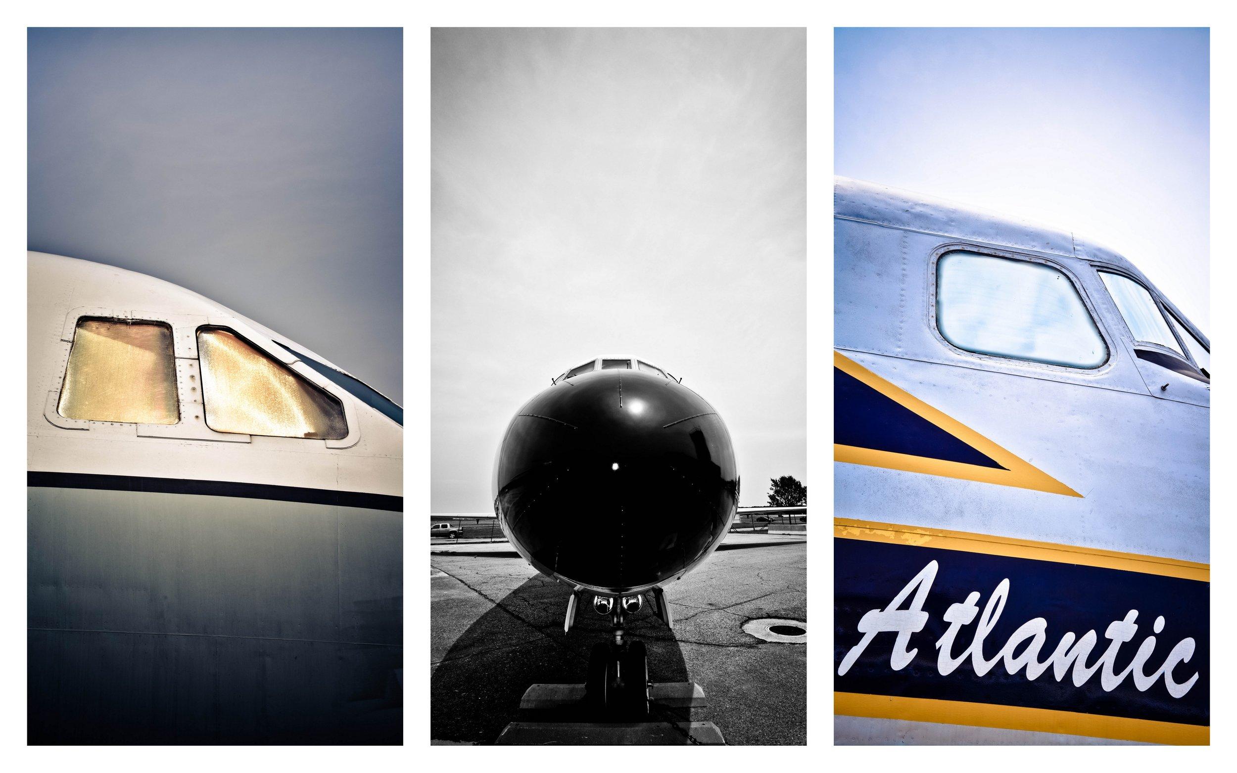 Mobile Air Command Final4.jpg