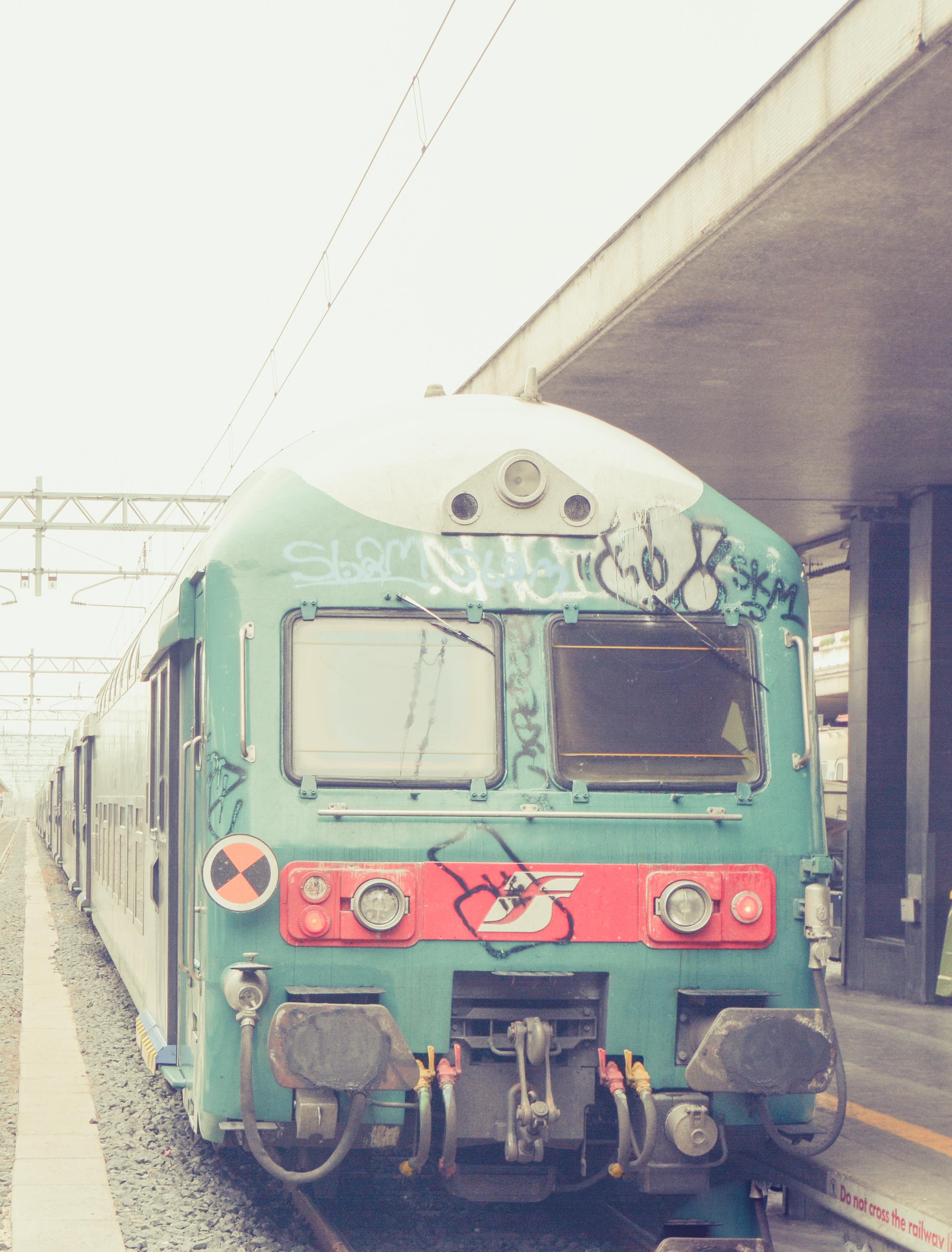 de443ff66-2.JPG