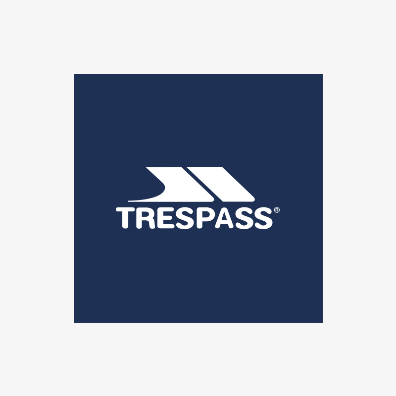 trespass.png