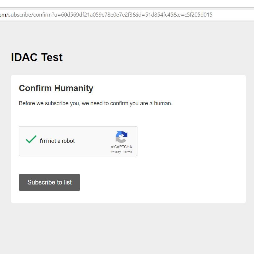 confirm-humanity.jpg