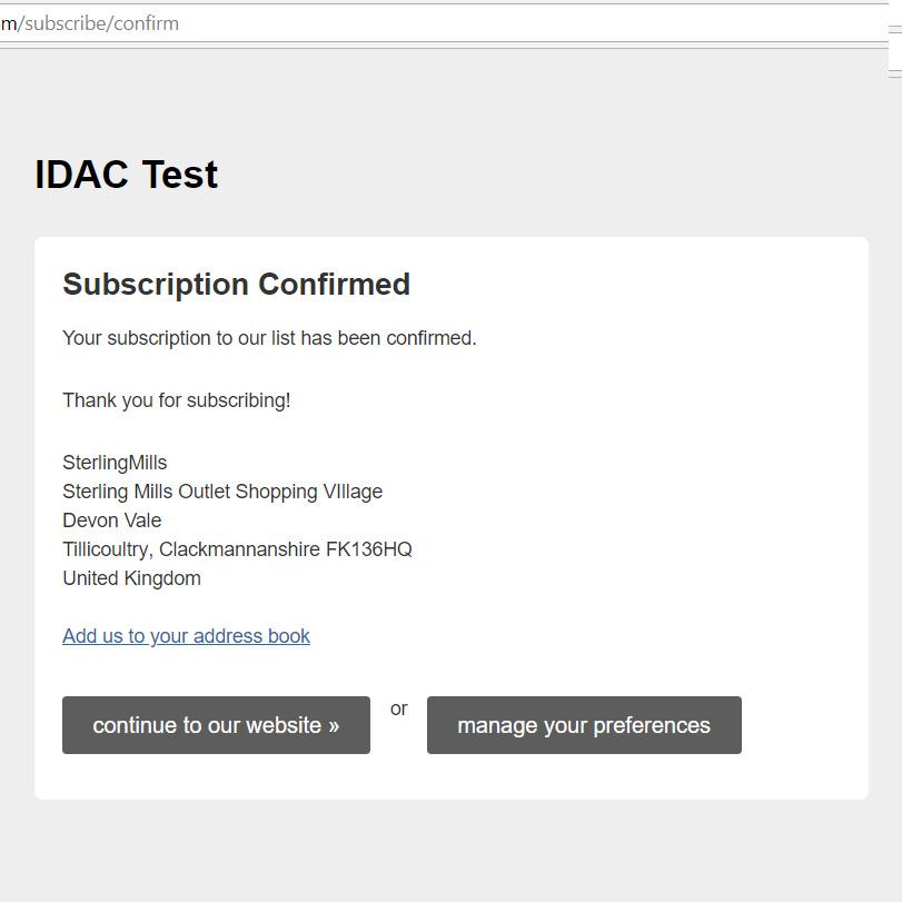 subscription-confirmed.jpg