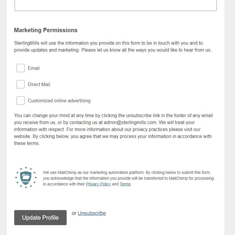 marketing-permiossions.jpg
