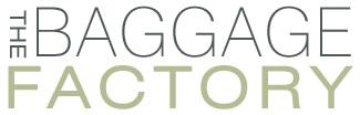 baggage factory logo.jpg
