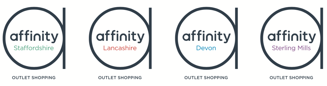 affinity-group-logos.png