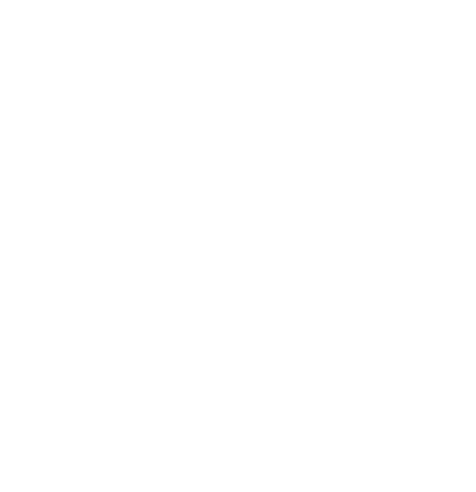 Affinity Sterling Mills White Logo no text.png