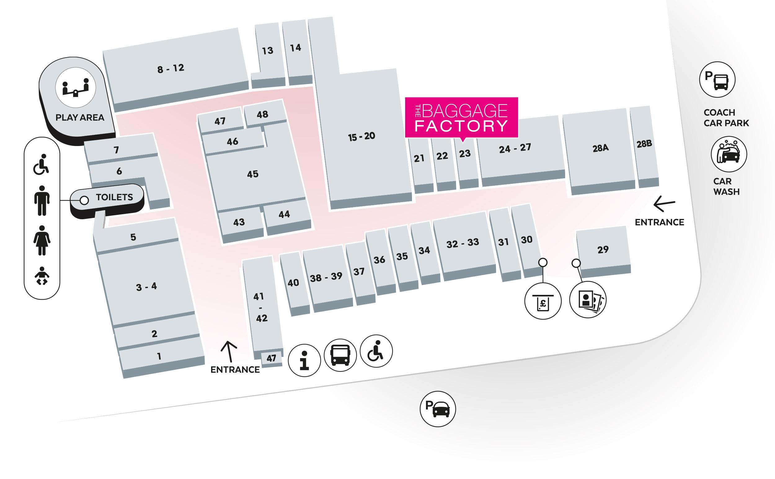 Sterling Mills Map Baggage Factory.jpg