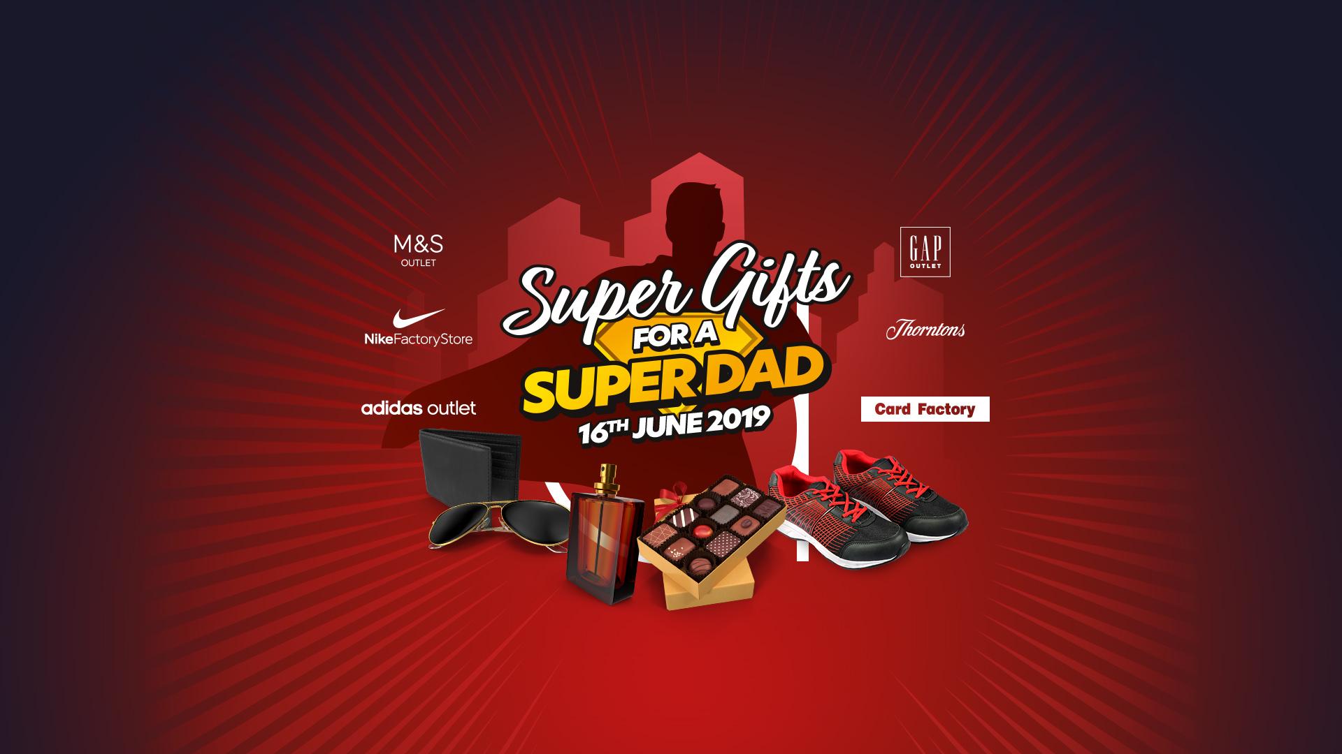 2019-06-05 Super Gifts for Super Dad - Affinity Sterling Mills - Web Banner.jpg