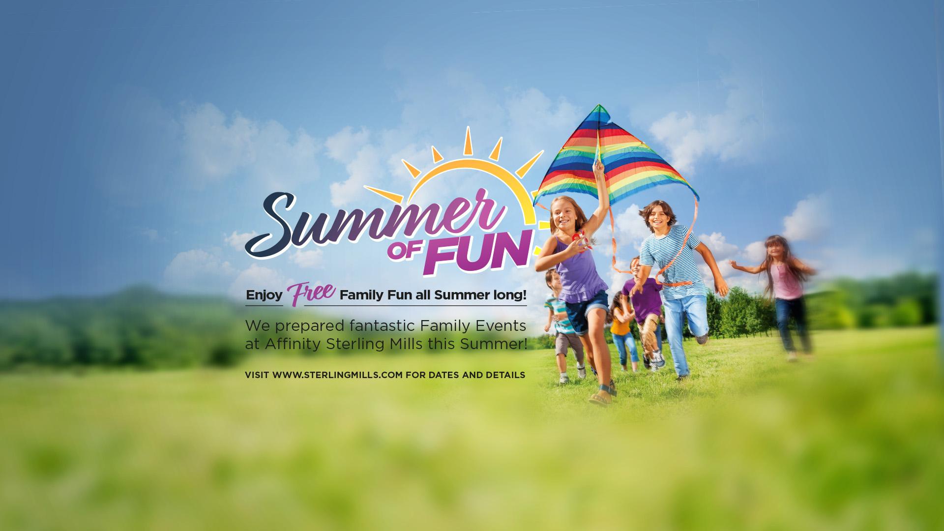 2019-06-12 Summer of Fun - Affinity Sterling Mills - Web Banner.jpg