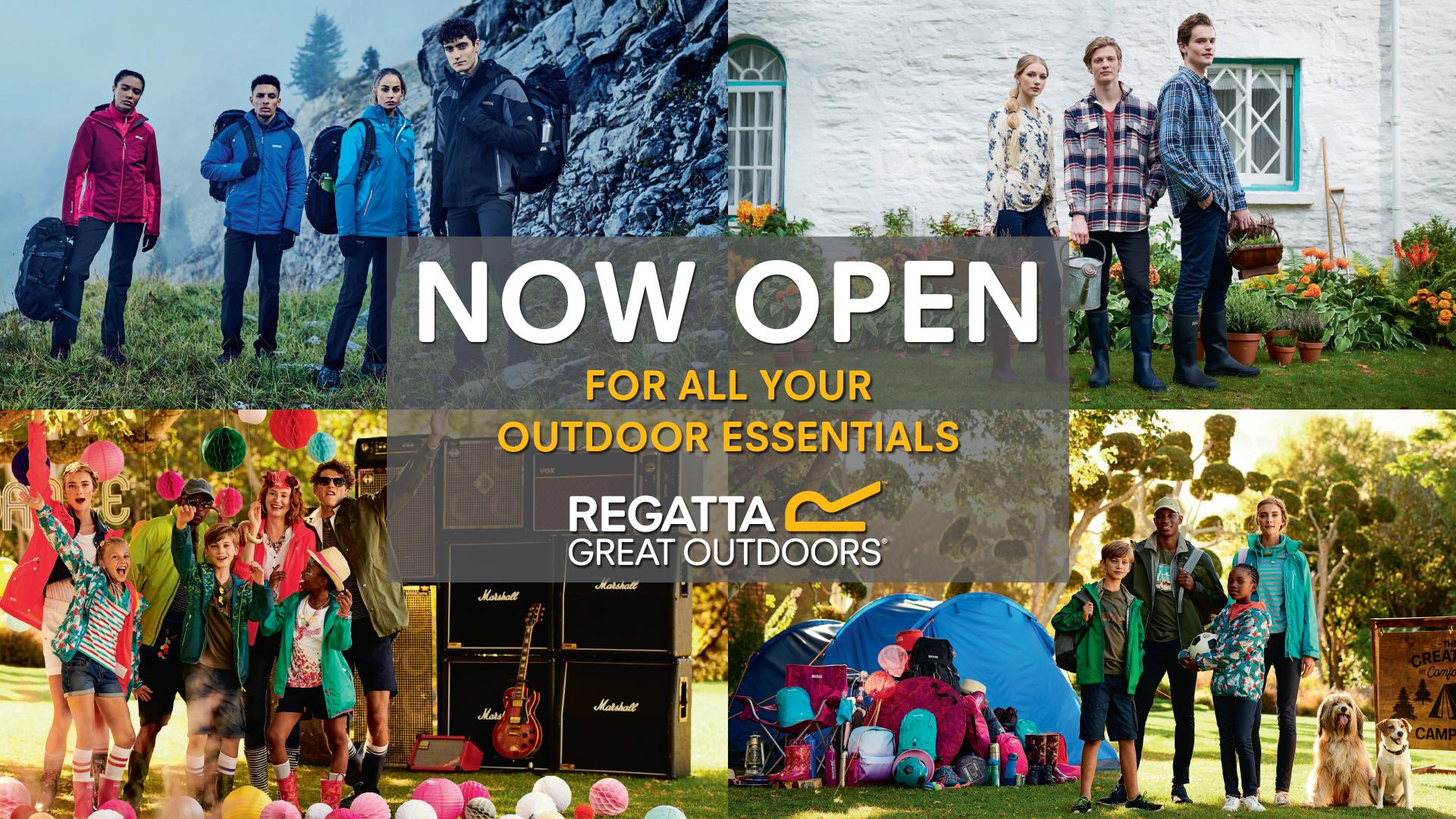 Regatta Stirling Mills banner 1920x1080 Now open.jpg
