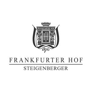 steigenbergerfrankfurterhof.jpg