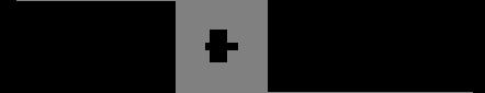 Logo lockup.png