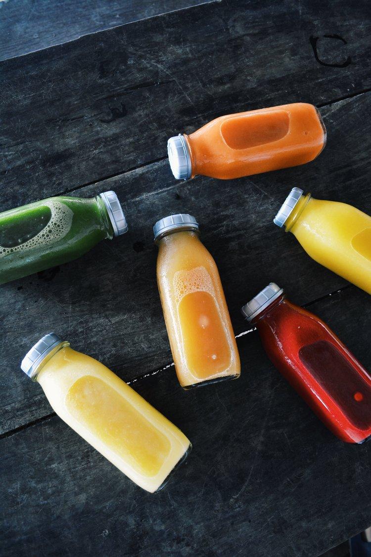 PPP+Prana+Cold-press+juice.jpg