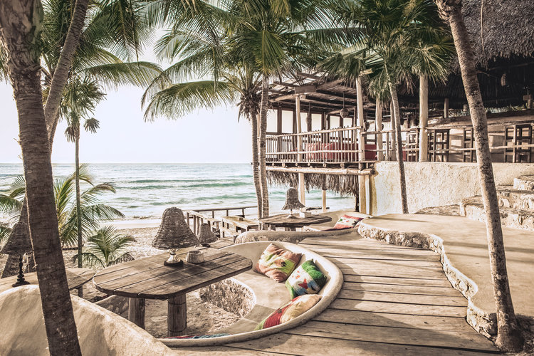Papaya+Playa+Project+Restaurant.jpg