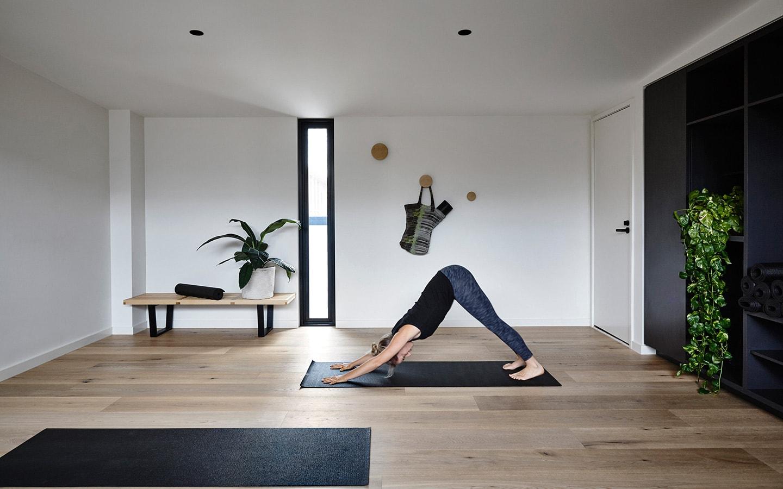 Yoga-Lane-1-min.jpg