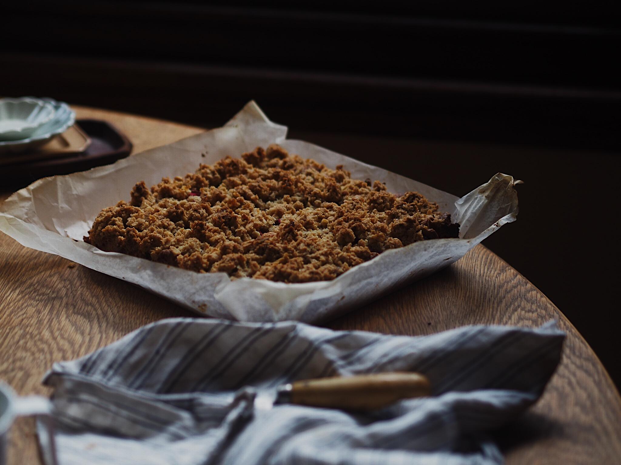 rhubarb crumble cake 1.jpg