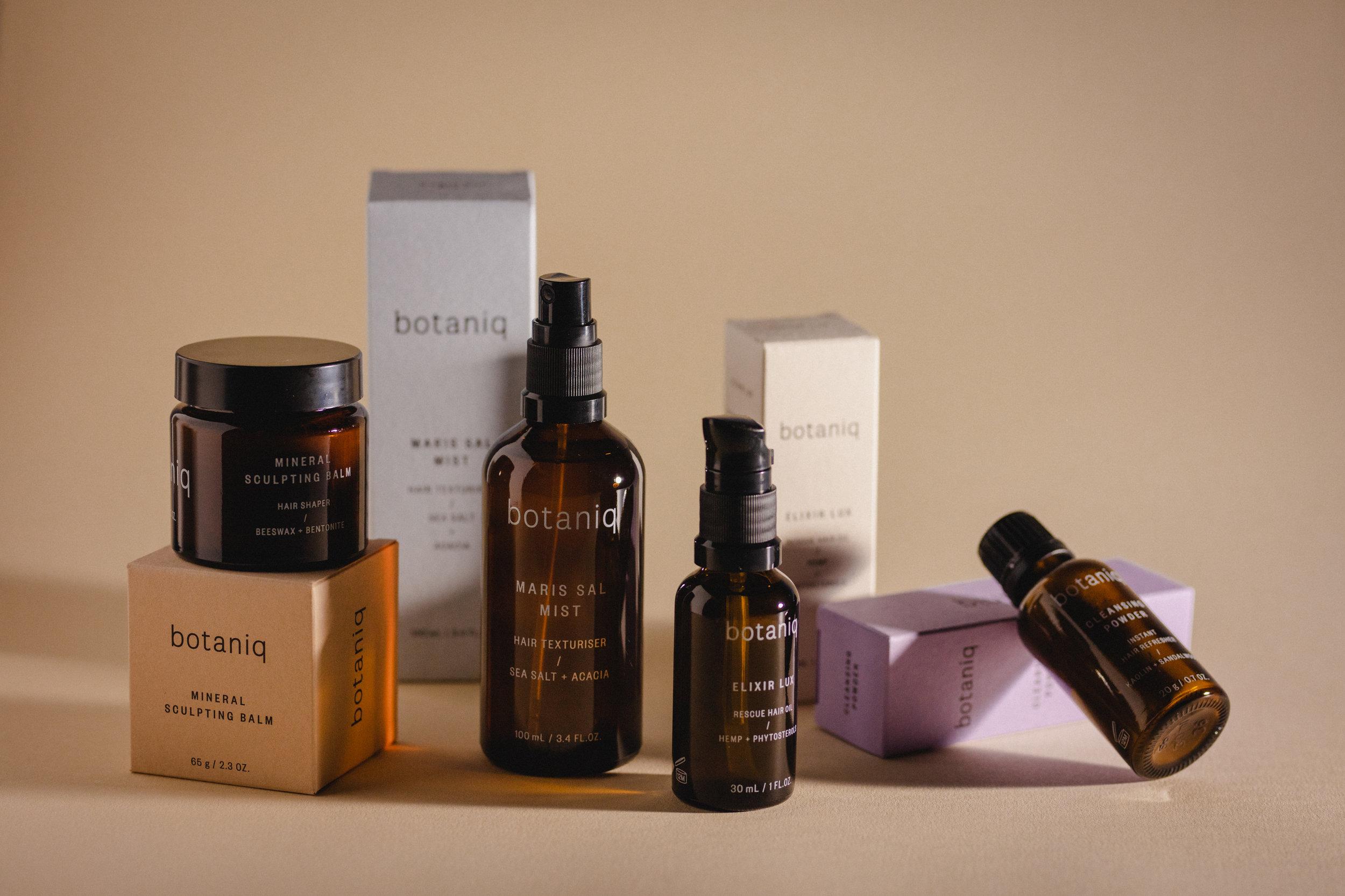Botaniq group shots-4.jpg