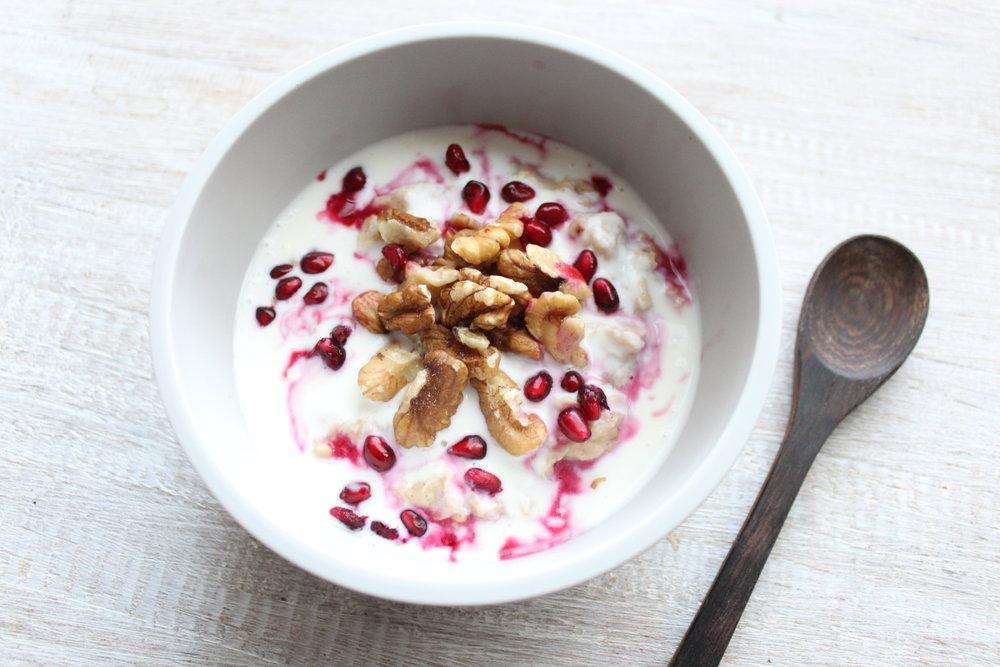 Creamy+Porridge000004.jpg