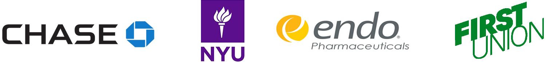 3-logos-1.jpg