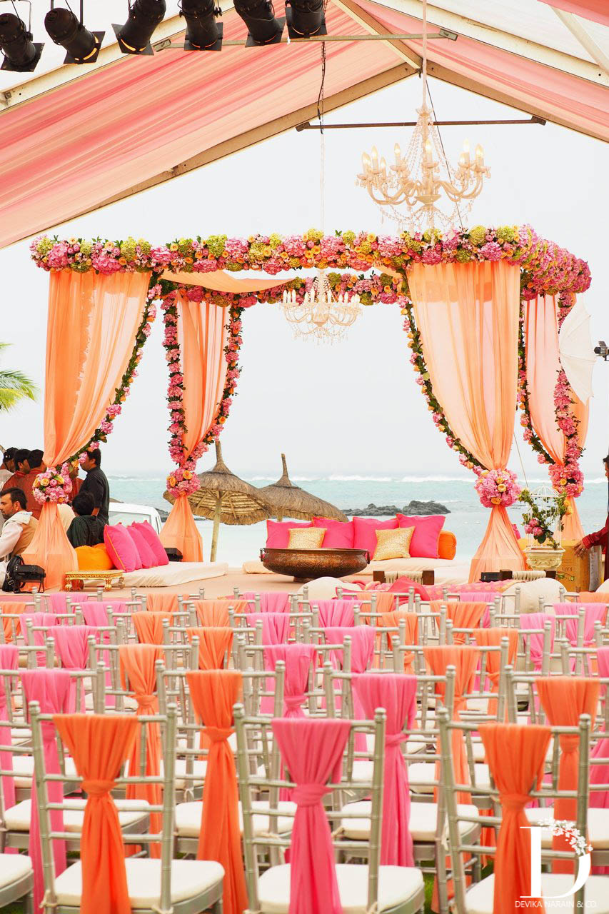 Agrawal_LongBeach_Ceremony_087.jpg