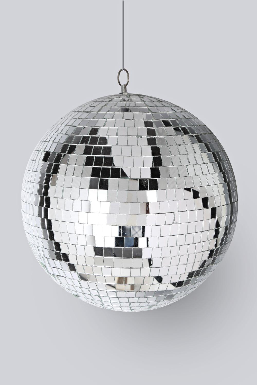 Disco_5.jpg