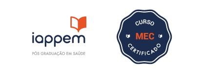 logos-chancela.jpg