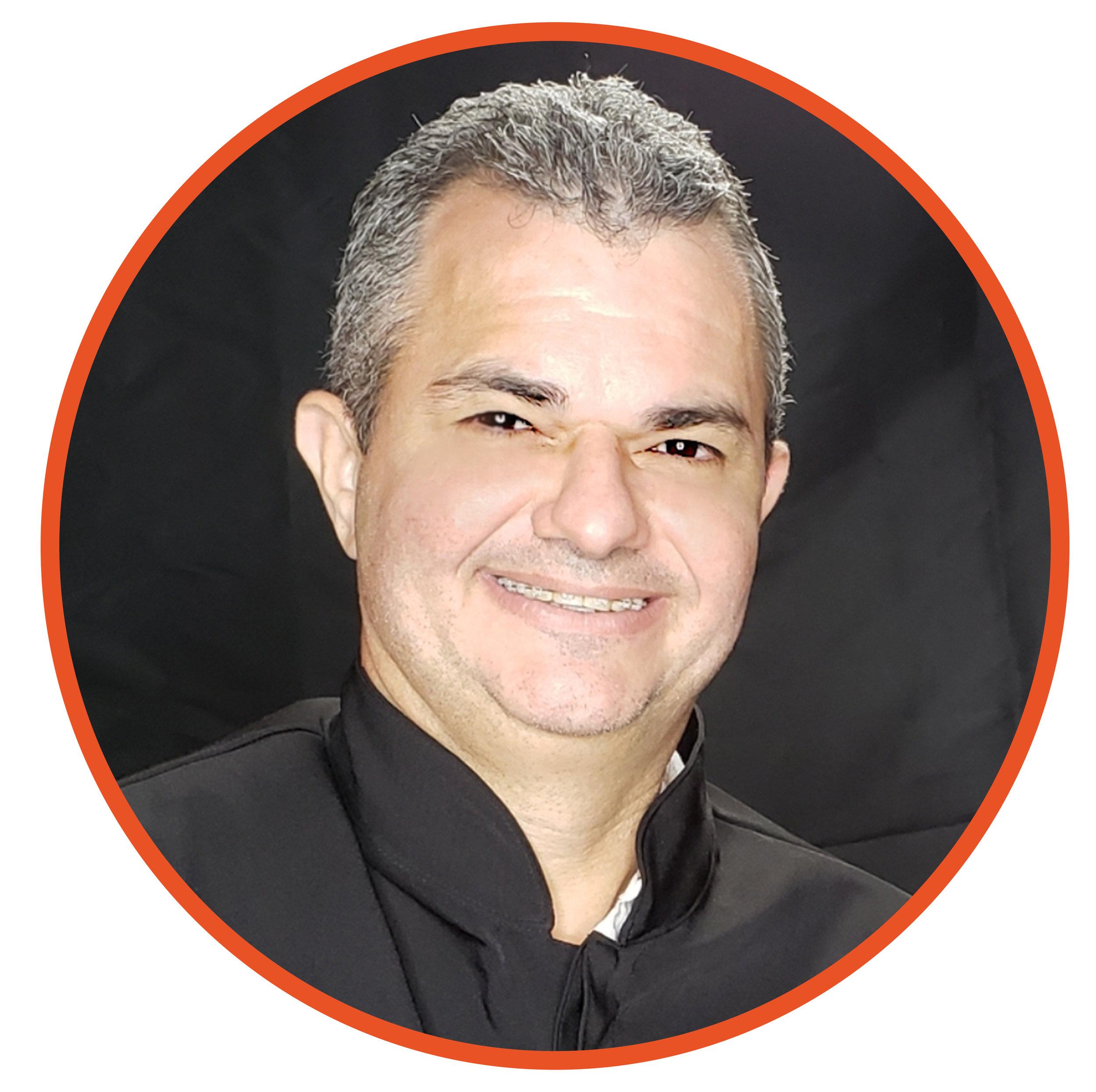 Dr. João.jpg