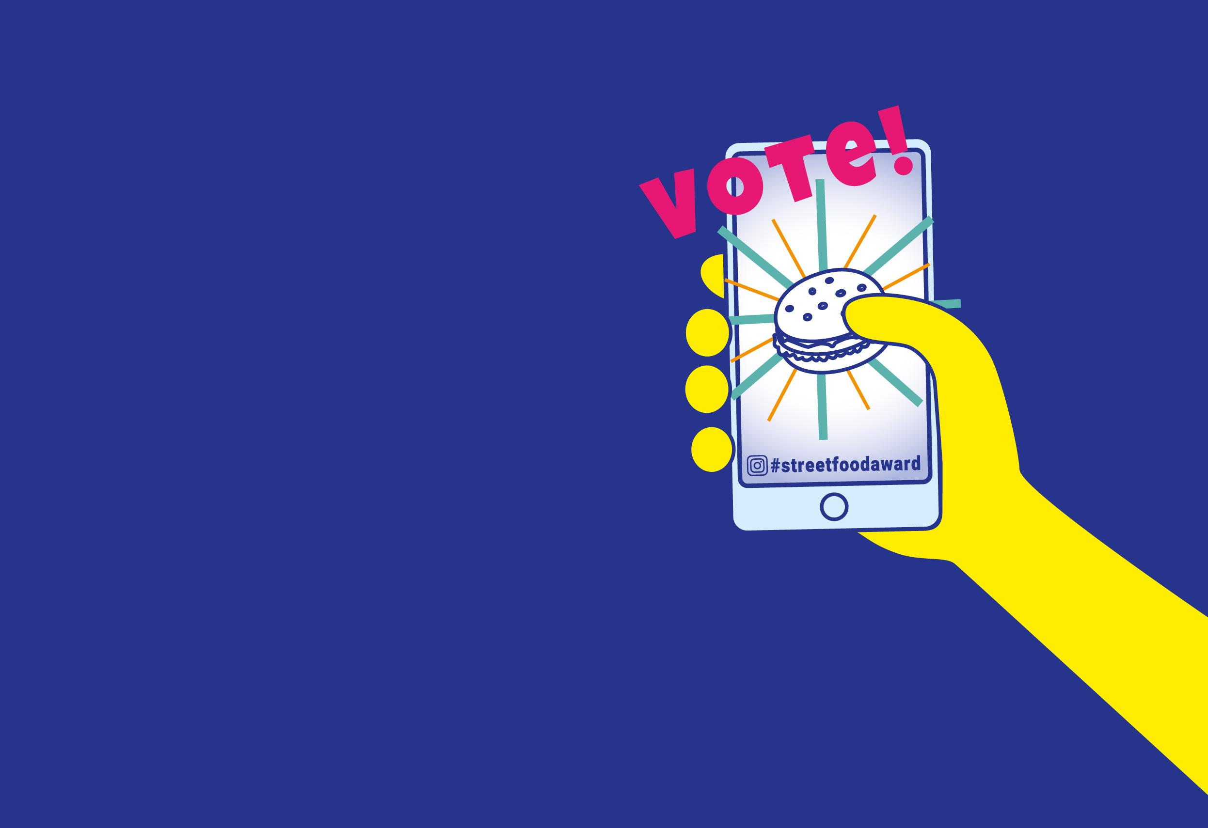 Sf-Award-Page-singlepic-vote-update01.jpg