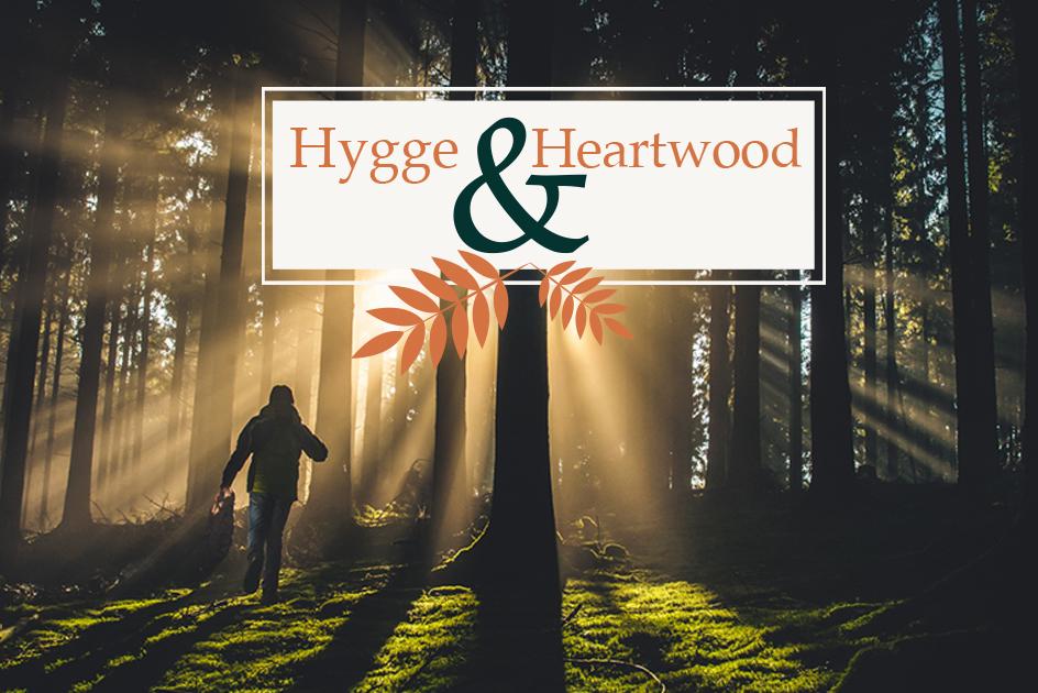 heartwood logo fb post.jpg