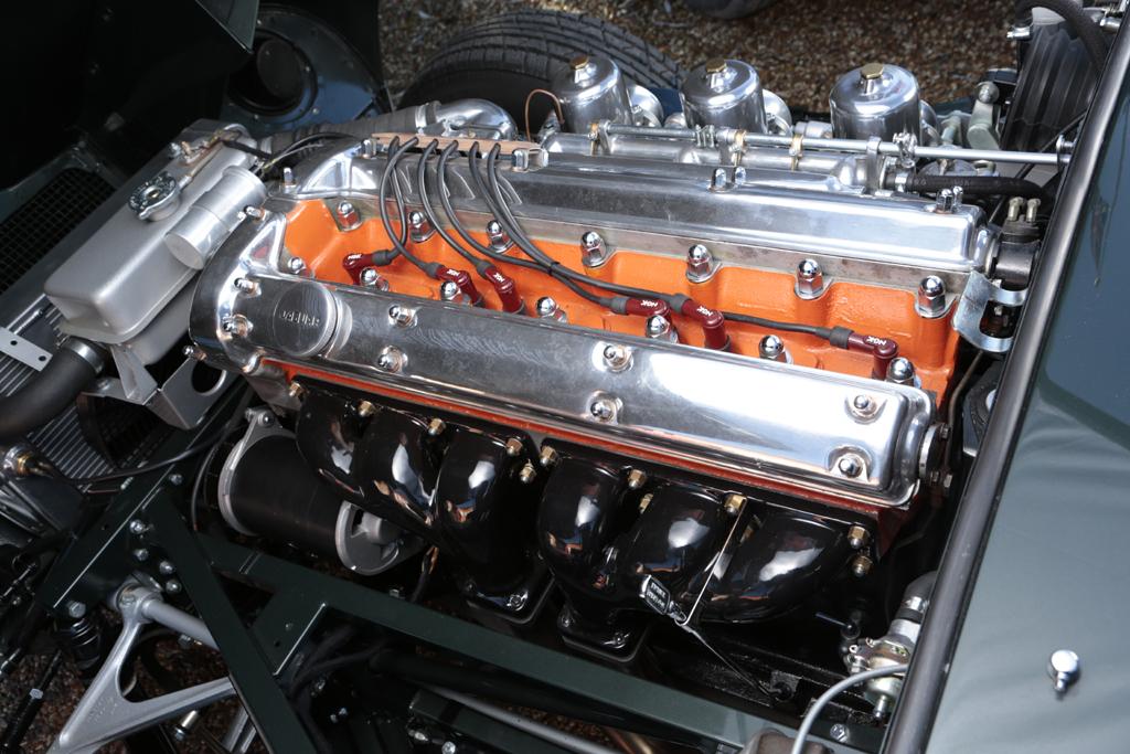 c5a3677-engine-3.jpg