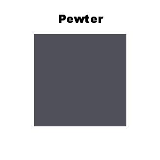 8016_ec_aga_color-chip_pewt.jpg