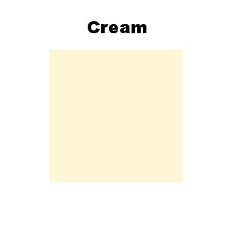 8016_ec_aga_color-chip_crea.jpg
