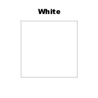 8016_ec_aga_color-chip_whit.jpg