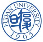 MIT-Fudan-Fudan-University-Logo.png