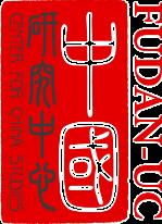 Fudan UC logo.png