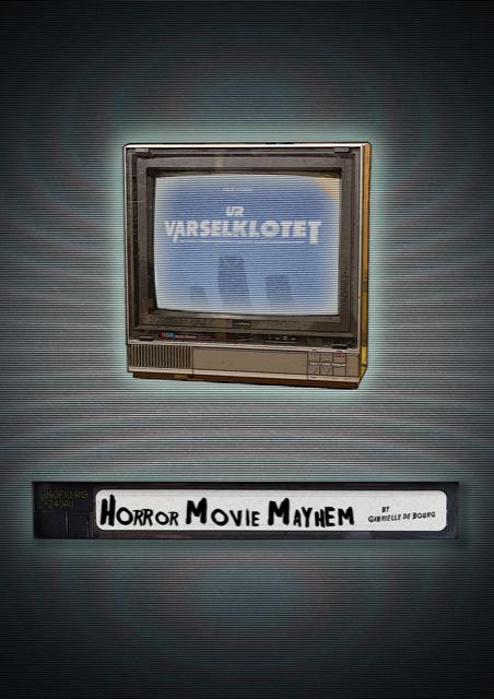 Horror Movie Mayhem.png