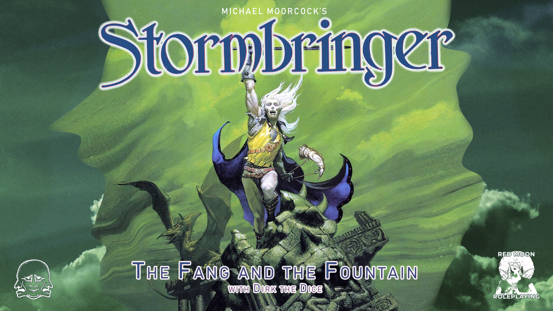 RMR - Stormbringer - The Grognard Files - The Fang and the Fountain Less Saturation smaller logos_190329hn.jpg