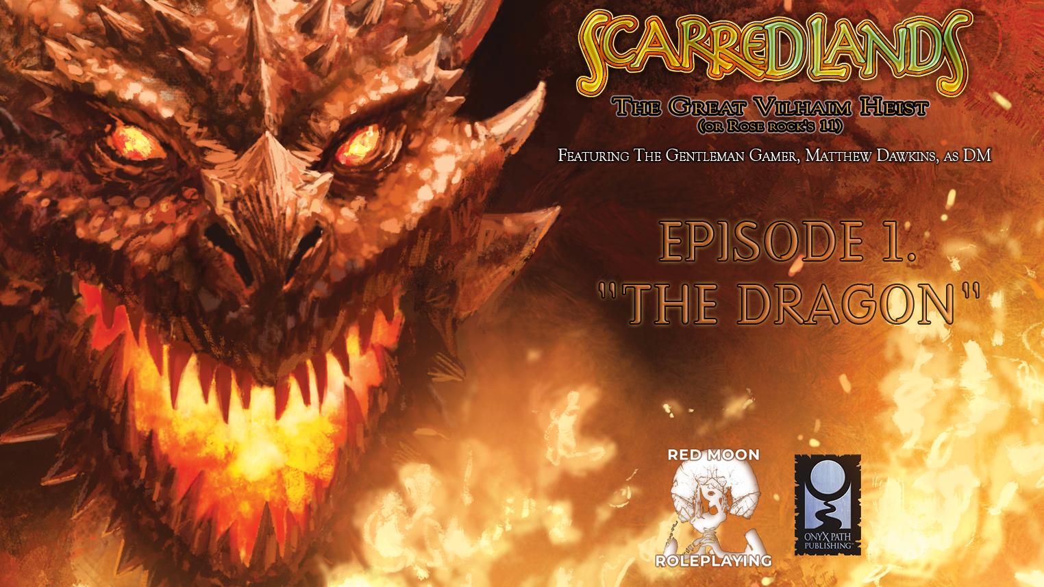 SCARRED_01.JPG