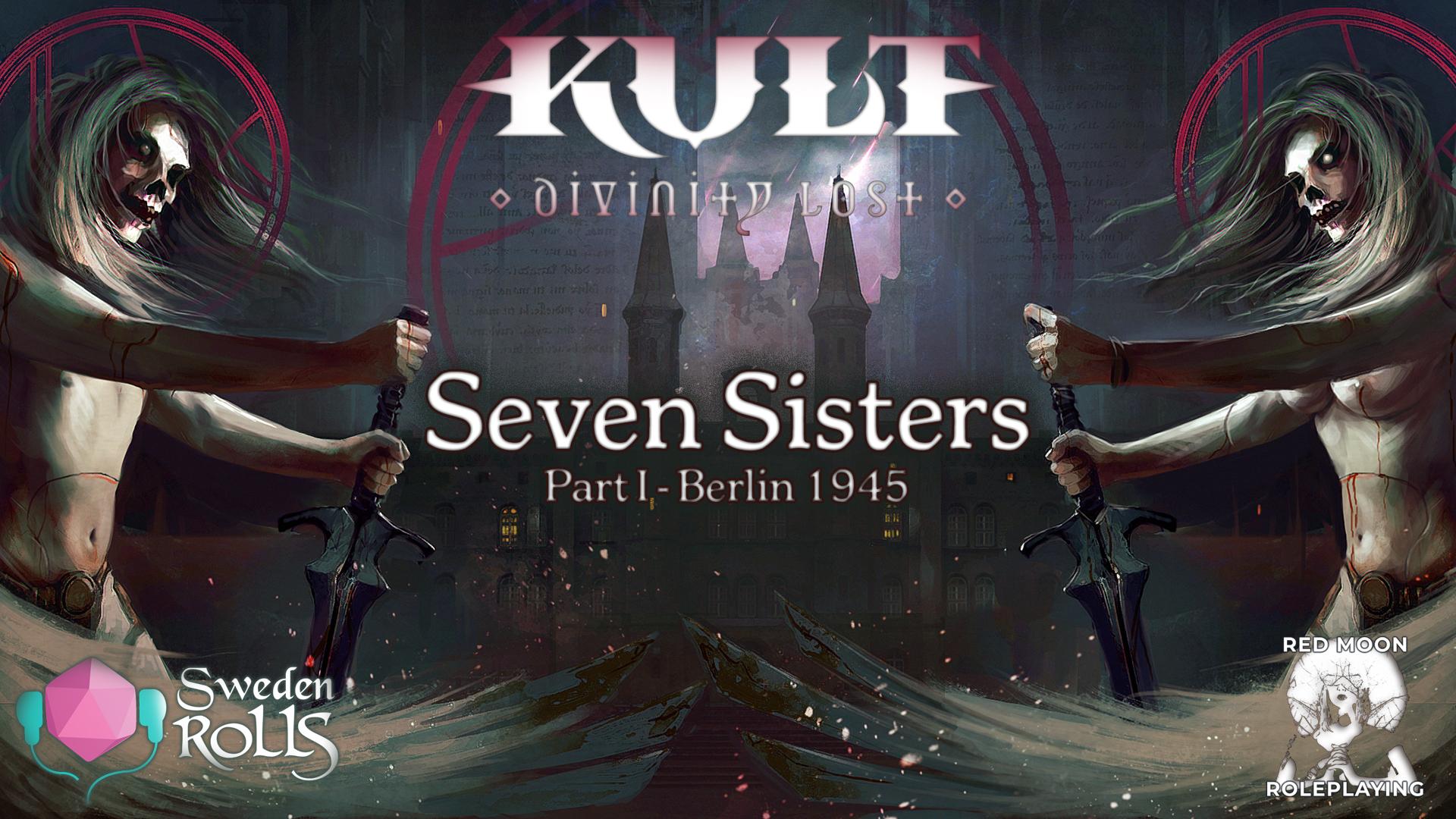 SEVEN_SISTERS_01.jpg