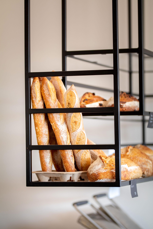 Baker_et_Chef - Bakery_32_1.jpg