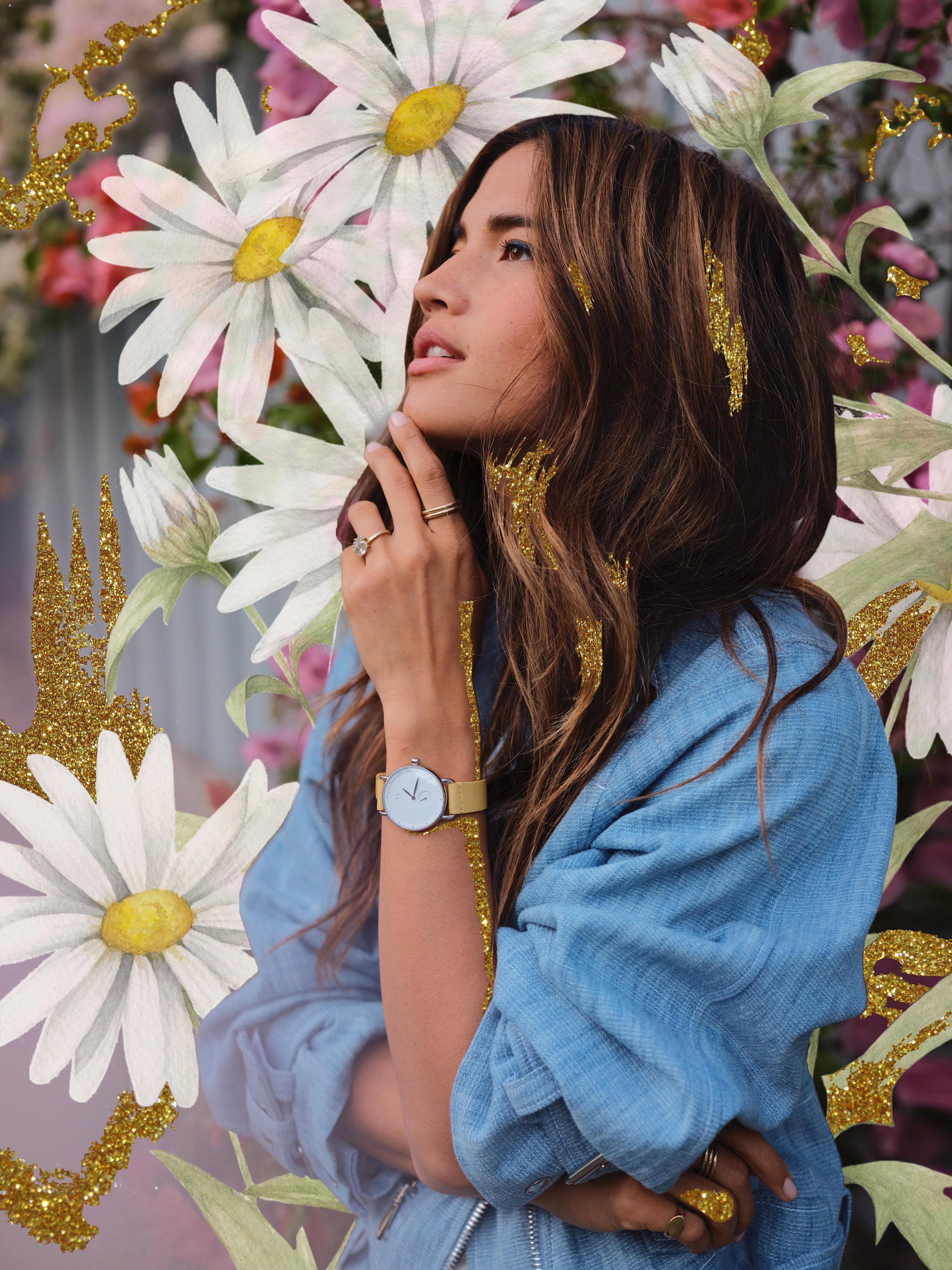 @rocky_barnes (Bloom) Sterling Daisy Glitter 4.jpg