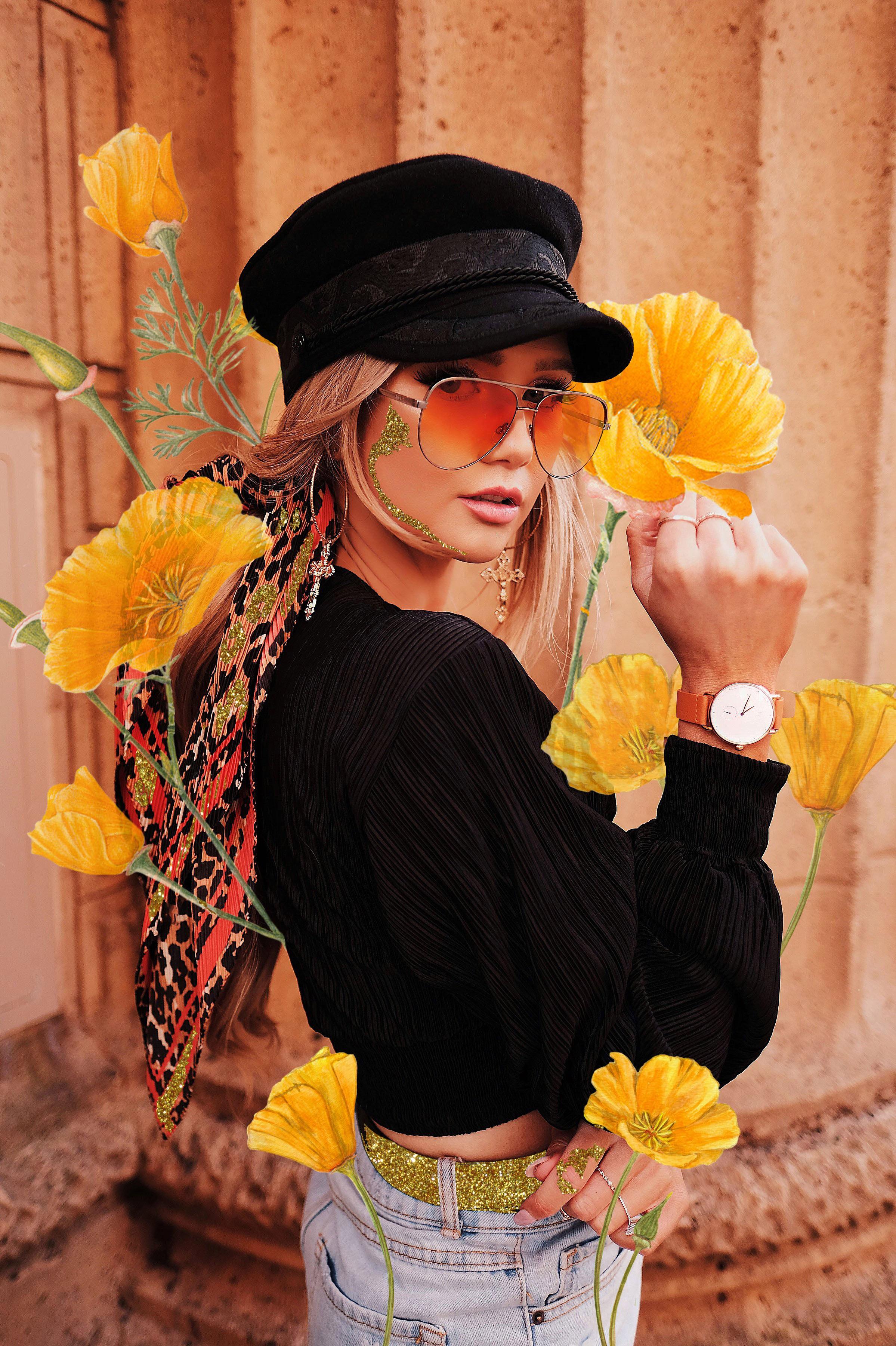 @stephaniedanielle (Bloom) Burnt Poppy.jpg