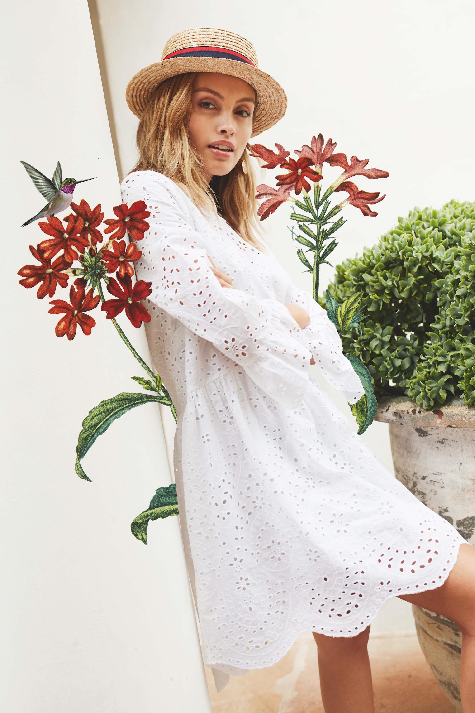 SarahEllen-08-2722 1 - White Dress.jpg