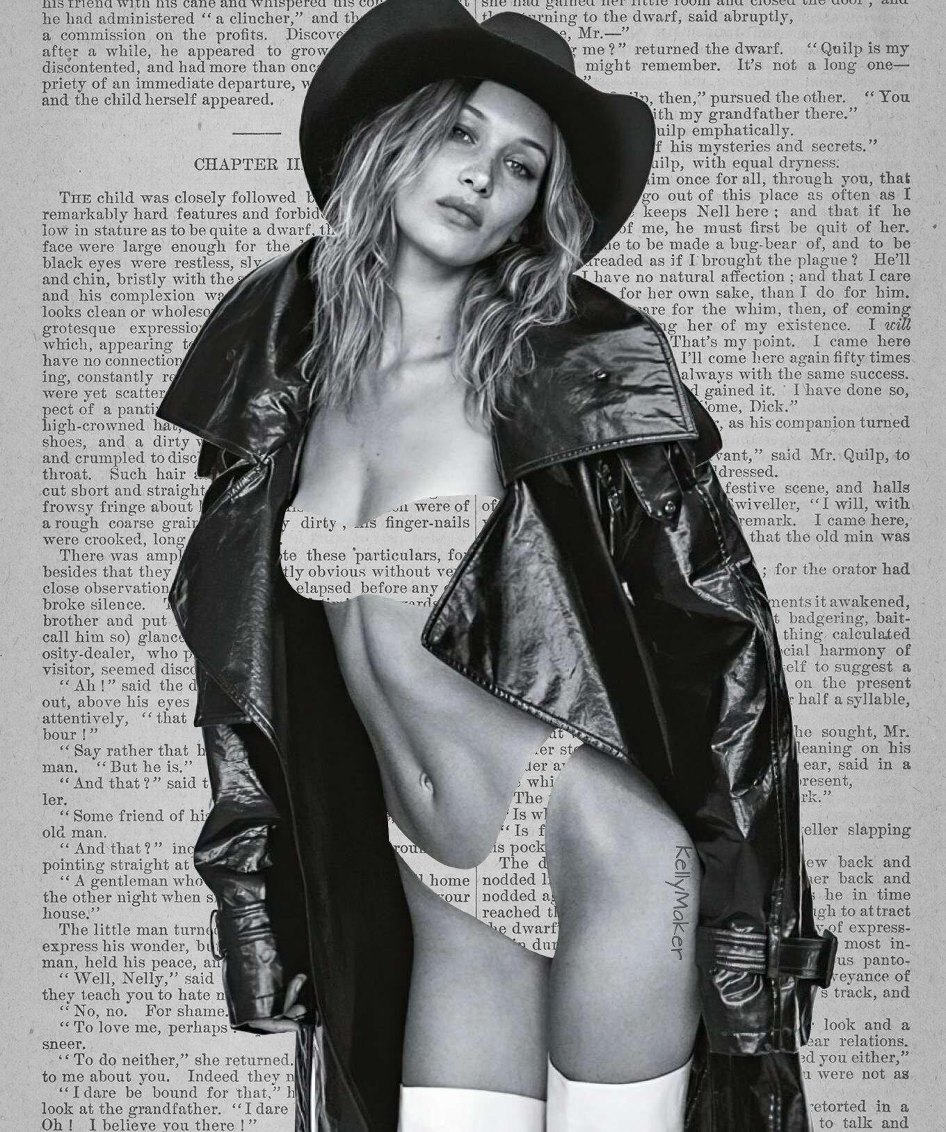 Bella+Hadid+in+western+style+by+Daniel+Jackson+for+Vogue+Australia+(2).jpg
