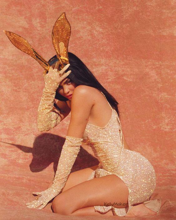 Kylie Jenner_1_2.jpg