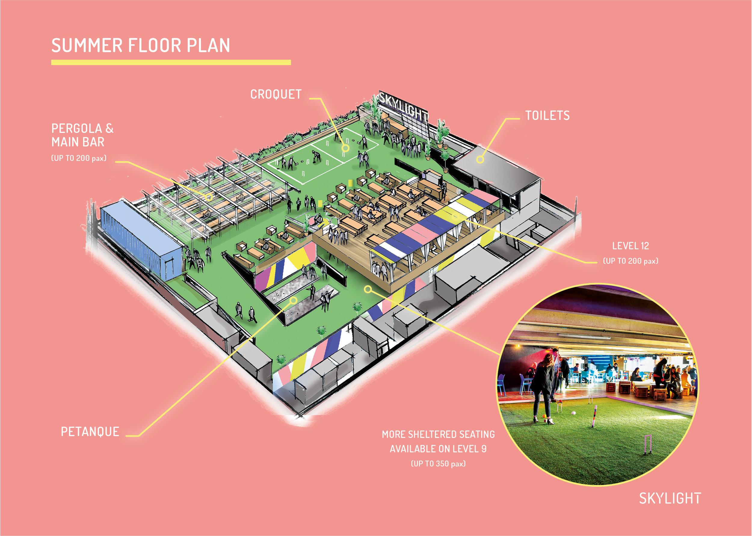 Skylight_Summer_19_floorplan.jpg