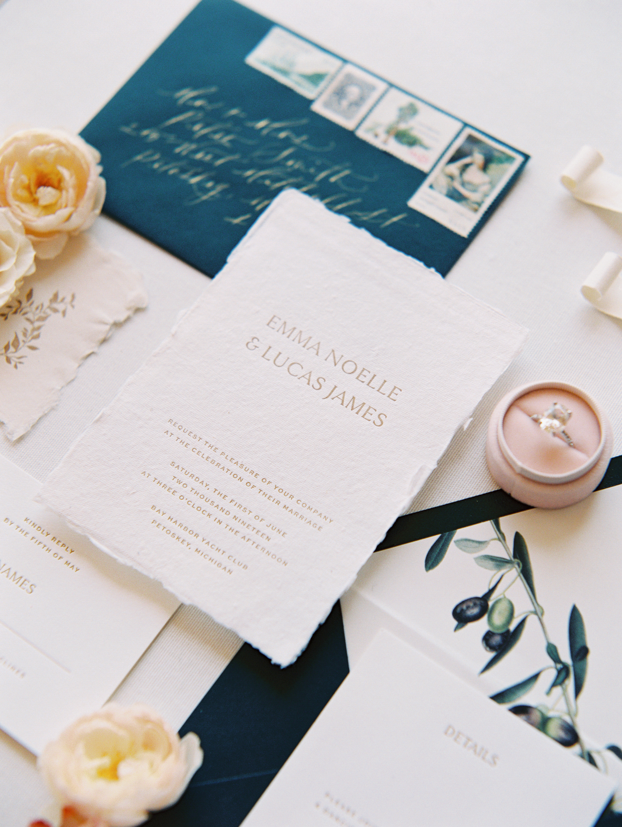 Mallory Dawn Photography , Featured in  Style Me Pretty